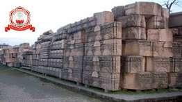അയോദ്ധ്യയിലെ ശ്രീ രാമക്ഷേത്ര നിര്മ്മാണത്തിന് പിന്തുണ; വടക്കേ അമേരിക്കയിലെ 1008 ഗൃഹങ്ങളില് ശിലാപൂജ ഒരുക്കും