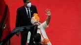 സര്ക്കാറും വ്യവസായവും തമ്മില് ഇതുവരെ കണ്ടിട്ടില്ലാത്ത സഹകരണം: നരേന്ദ്രമോദി