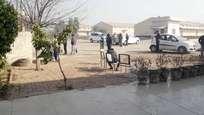 ഉല്പ്പന്നങ്ങളുടെ വിതരണത്തിലും സംഭരണത്തിലും ക്രമക്കേട്: പഞ്ചാബിലെ 40 ഭക്ഷ്യ ഗോഡൗണുകളില് സിബിഐ തെരച്ചില്