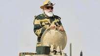പ്രധാനമന്ത്രിയുടെ അര്ജുന് ടാങ്കിലെ യാത്രയ്ക്കു പിന്നാലെ കരസേനയില്നിന്ന് ഓര്ഡറുകള് പ്രതീക്ഷിച്ച് ഡിആര്ഡിഒ
