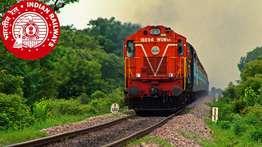 എല്ലാ ബ്രോഡ്ഗേജ് പാതകളും 2023 ഡിസംബറോടെ വൈദ്യുതീകരിക്കും; 'ഹരിത റെയില്'വേ ആകാനുള്ള പദ്ധതികളുമായി ഇന്ത്യന് റെയില്വേ.