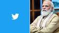 ലഡാക്ക് ചൈനയുടെ ഭാഗമായി ചിത്രീകരിച്ചു; ''രാഷ്ട്രത്തിന്റെ പരാമാധികാരത്തില് തൊട്ടുകളിക്കരുത്'' ; ട്വിറ്ററിന് താക്കീത് നല്കി കേന്ദ്രസര്ക്കാര്