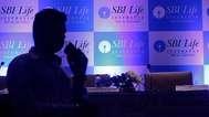 എസ്ബിഐ ലൈഫ് ഇന്ഷുറന്സിന് മൂന്നാം ക്വാര്ട്ടറില് 14,437 കോടി രൂപയുടെ പുതിയ പ്രീമിയം