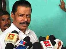 ജിഡ പദ്ധതികള് ഊര്ജ്ജിതമായി നടപ്പാക്കും: മന്ത്രി എം.വി ഗോവിന്ദന്