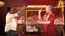 ഡ്യൂട്ടി ഫ്രീ ബിഗ് ടിക്കറ്റിന്റെ 40 കോടിയുടെ പുതുവത്സര മെഗാബമ്പർ മലയാളിക്ക്, ഭാഗ്യശാലിയെ ഇതുവരെ കണ്ടെത്താനായില്ല, പൊതുജനങ്ങളുടെ സഹായം തേടി അധികൃതർ