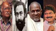 ഉണരുമീ ഗാനം ഉരുകുമെന് ഉള്ളം...... ഉള്ളമുരുക്കിയ ഗാനം