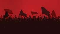 കമ്മ്യൂണിസത്തിന്റെ   വെട്ടുവഴി:  മാതൃഹത്യയുടെ മഴു ഇപ്പോഴും മനസ്സില്ക്കൊണ്ടു നടക്കുന്നവരുടെ നാട്ടിലേക്ക് കമ്മ്യൂണിസത്തിന്റെ  അസ്തമയം കാണാനെത്തും