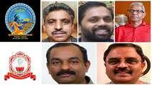കെഎച്ച്എന്എ ഗ്ലോബല് ഹിന്ദു സംഗമം: മിഡ്വെസ്റ്റ് റീജിയണ്  ശുഭാരംഭവും മേഖലാ പ്രവര്ത്തനോത്ഘാടനവും