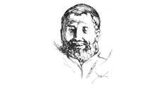 ശ്രീരാമകൃഷ്ണപരമഹംസര്  സാര്വ്വലൗകികതയുടെ അകക്കാമ്പ്
