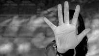 പാലക്കാട് പ്രായപൂര്ത്തിയാകാത്ത പെണ്കുട്ടിയെ മയക്കുമരുന്ന് നല്കി ലൈംഗികമായി പീഡിപ്പിച്ചു; മുഖ്യമന്ത്രിക്കും ഡിജിപിക്കും പരാതി നല്കി മാതാവ്