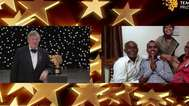 ഗ്ലോബല് ടീച്ചര് പ്രൈസ് ഇന്ത്യന് അധ്യാപകന്, സമ്മാനത്തുക  മറ്റുള്ളവരുമായി പങ്കുവെച്ച് വ്യത്യസ്തനായി  ദിസാലി