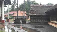 വെന്നിമല ശ്രീരാമലക്ഷ്മണസ്വാമി ക്ഷേത്രത്തില് രാമായണ മാസാചരണത്തിന് ഒരുക്കങ്ങളായി