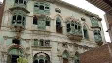 രാജ് കപൂറിന്റെയും ദിലീപ് കുമാറിന്റെയും പൈതൃക ഭവനങ്ങള് പാകിസ്ഥാൻ  ദേശീയ സ്മാരകമാക്കുന്നു, കെട്ടിടങ്ങൾ പുതുക്കി സംരക്ഷിക്കും