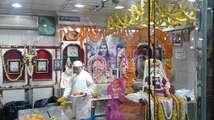 ദുബായിലെ അമുസ്ലിം ആരാധനാലയങ്ങൾ തുറക്കുന്നു;  ആരാധനാലയങ്ങൾപാലിക്കേണ്ട പൊതു മാർഗ്ഗനിർദ്ദേശങ്ങൾ പുറത്തിറക്കി