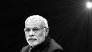 കോട്ടയം ജില്ലയില് മുടക്കമില്ലാത്ത വൈദ്യുതിക്ക് കേന്ദ്ര സര്ക്കാര് ചെലവഴിച്ചത് 66.99 കോടി