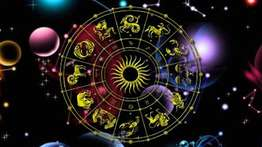 വാരഫലം  - ഡിസംബര് 27 മുതല് ജനുവരി 2 വരെ