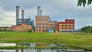 കായംകുളം താപനിലയം: സൗരവൈദ്യുത പദ്ധതി ഒക്ടോബറില് കമ്മീഷന് ചെയ്യും
