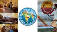 ആംബുലന്സ് സര്വീസ്, സമൂഹ അടുക്കളകള്, കൗണ്സിലിങ്, രക്തദാനം; കൊവിഡ് പ്രതിരോധം; സേവാഭാരതിയുടേത് സമാനതകളില്ലാത്ത സേവാ ദൗത്യം