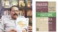 ബാബാ സാഹിബ് അംബേദ്കറുടെ 'പാക്കിസ്ഥാന് അഥവാ ഭാരതത്തിന്റെ വിഭജനം'; രണ്ടാംപതിപ്പ്  മിസോറം ഗവര്ണര്പ്രകാശനം ചെയ്തു