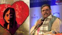 'ലൗ ജിഹാദ് എതിര്ക്കപ്പെടേണ്ടത്'; തടയാനുള്ള നിയമങ്ങളെ ആര്എസ്എസ് പിന്തുണയ്ക്കുമെന്ന് സര്കാര്യവാഹ് ദത്താത്രേയ ഹൊസബാളെ