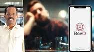 ആപ്പ് വഴിയുള്ള മദ്യവില്പ്പന പാളി: ബെവ്ക്യൂആപ്പ് ഉപേക്ഷിച്ചേക്കും; മദ്യശാലകളില് കൗണ്ടറുകള് തുറക്കാന് നീക്കം; അടിയന്തരയോഗം വിളിച്ച് എക്സൈസ് മന്ത്രി