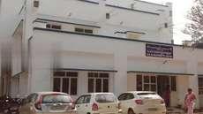 ദേശീയപാത വികസനം: ഹരിപ്പാട് താലൂക്ക് ആശുപത്രിയുടെ പ്രധാന ഭാഗങ്ങള് നഷ്ടമാകും