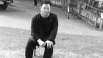 ഇന്ത്യയിലേക്ക് നുഴഞ്ഞുകയറാന് ശ്രമിച്ച ചൈനക്കാരനെ ബംഗാള് അതിര്ത്തിയില് പിടികൂടി