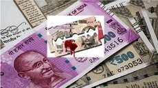 ഗ്രാമീണ മേഖലയില് ബ്ലേഡ് മാഫിയ പിടിമുറുക്കുന്നു, ഒരു ലക്ഷം രൂപയ്ക്ക് 3000 മുതല് പതിനായിരം രൂപ വരെ പലിശ