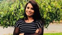 മാധ്യമ പ്രവര്ത്തക സുനിത ദേവദാസ്  ചെയ്തത് കാനഡയില് 20 വര്ഷം ജയിലില് കിടക്കാവുന്ന കുറ്റം
