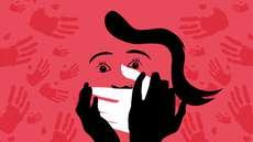പ്രായപൂര്ത്തിയാകാത്ത പെണ്കുട്ടിയെ പീഡിപ്പിച്ച കേസ്: പിതൃസഹോദരി ഭര്ത്താവിന് പത്തുവര്ഷം കഠിന തടവും പിഴയും