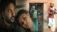 പെണ്ഭ്രൂണഹത്യയുടെ കഥയുമായി 'പിപ്പലാന്ത്രി'; നീസ്ട്രീം ഒടിടി പ്ലാറ്റ്ഫോമില് റിലീസായി