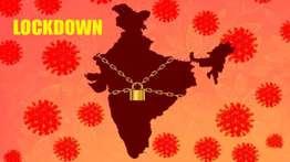 ഇന്ത്യയിൽ  കോവിഡ് വ്യാപനം സ്ഫോടനാത്മകമായ നിലയിലല്ല, നിയന്ത്രണങ്ങള്  പിന്വലിക്കുന്നത് രോഗവ്യാപനത്തിന്റെ തോത് വര്ധിപ്പിക്കുമെന്ന് ലോകാരോഗ്യസംഘടന