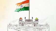 സ്വപ്നങ്ങള്ക്ക് സാക്ഷാത്കാരമേകി 'അമൃത് മഹോത്സവം'