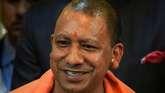 ഫെെസാബാദ് റെയില്വേ ജംഗ്ഷന്റെ  പേര് അയോധ്യാ കാണ്ഡ് എന്ന് മാറ്റി യോഗി ആദിത്യനാഥ്