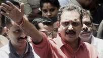 സഹകരണബാങ്കുകളില് ക്രമക്കേട്: ബിജെപിയുടെ ആരോപണം മന്ത്രി ശരിവെച്ചു; വാസവന് നിയമസഭയില് നടത്തിയ വെളിപ്പെടുത്തല് ഞെട്ടിക്കുന്നതെന്ന് ബിജെപി