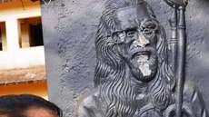 ഒ.വി.വിജയന്റെ പ്രിയപ്പെട്ട ഇസ്രായേല്