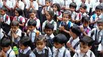 ആലപ്പുഴയിൽ ഡിജിറ്റല് അധ്യയനത്തില് പങ്കാളികളായി 1,68,267 കുട്ടികള്
