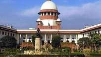 ലൈഫ് മിഷന്: കേന്ദ്രത്തിനും സിബി ഐയ്ക്കും അനില് അക്കരയ്ക്കും സുപ്രീംകോടതി നോട്ടീസ്