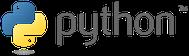 പൈത്തൺ പ്രോഗ്രാമിങ് ; പഠിച്ചെടുക്കാന്  എളുപ്പം, പ്രോഗ്രാമിങ് രീതി  ലളിതം