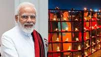 'ആവേശം കാണുമ്പോള് സന്തോഷം'; അസം സന്ദര്ശനത്തിന് മുന്നോടിയായി ചിത്രങ്ങള് പങ്കുവച്ച് പ്രധാനമന്ത്രി