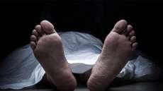 കുന്നത്തൂരില് വീണ്ടും കൊവിഡ് രോഗി ചികിത്സ കിട്ടാതെ മരിച്ചു, താലൂക്കാശുപത്രിയില് നിന്നുമുണ്ടായത് നിരുത്തരവാദപരമായ സമീപനം