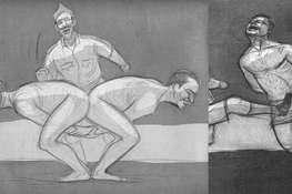 പൊറുത്തേക്കും; പക്ഷേ മറക്കില്ല; അടിയന്തരാവസ്ഥയ്ക്ക് 45 വയസ്സ്