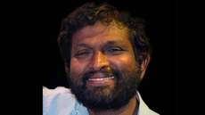 സംഗീത സംവിധായകന് മുരളി സിത്താരക്ക് വിട നല്കി കേരളം