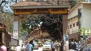 കാസര്കോട് ജില്ലയില് രോഗികളുടെ എണ്ണത്തിലുണ്ടാകുന്ന വര്ദ്ധനവ് ആശങ്കയുയര്ത്തുന്നു