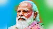 71-ാം ജന്മദിനത്തില്  അധികമാരും പുറത്തറിയാത്ത നരേന്ദ്ര മോദിയുടെ ചില ജീവിത വിശേഷങ്ങറിയാം...