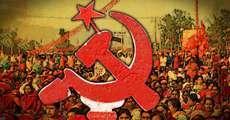 കമ്മ്യൂണിസ്റ്റ് പാര്ട്ടി ഓഫ് ഇന്ത്യ (മന്ദബുദ്ധി)