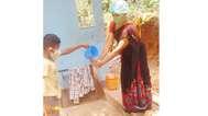 കോവിഡ് മൂന്നാംഘട്ടം: 21 തദ്ദേശ സ്വയംഭരണ സ്ഥാപനങ്ങളിലും രോഗികള് സ്ഥിരീകരിച്ചവരില് ഭൂരിഭാഗവും മഹാരാഷ്ട്രയില് നിന്നെത്തിയവര്