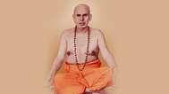 ആഗമാനന്ദനെ ഓര്ക്കുമ്പോള്
