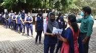 ഐ.എച്ച്.ആര്.ഡി ടെക്നിക്കല് ഹൈസ്കൂള് പ്രവേശനം: അപേക്ഷിക്കാനുള്ള സമയം നീട്ടി