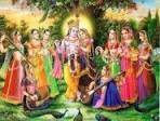 ശ്രീകൃഷ്ണ ചരിത്രം മണിപ്രവാളം; ശ്ലോകം 23